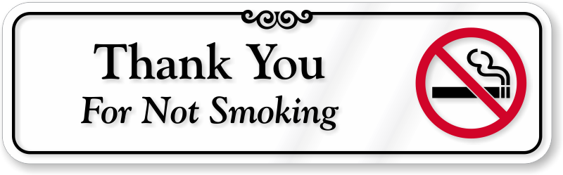 Smoking Cessation in the Workplace: A Guide to Helping Your Employees Quit Smoking